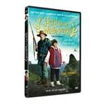 Fuga in pustietate DVD