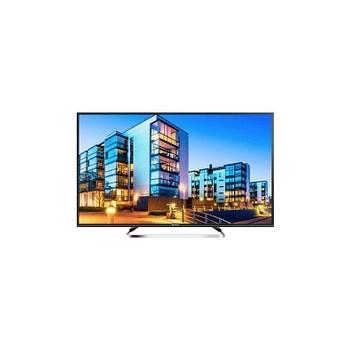 Televizor LED 123 cm Panasonic TX-49FS500E Full HD Smart TV
