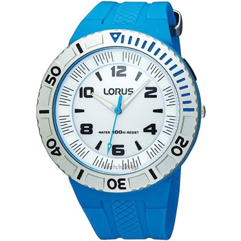 Ceas Lorus by Seiko SPORTS R2369DX9