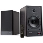 Boxe 2.0 Microlab Solo 26, 130W, Bluetooth (Negru)