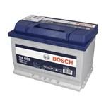 Bosch Acumulator 12 V/ 72Ah/680A/+D