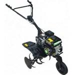 Motosapa Bronto WMA 500, 6 CP, 500-800 mm, cu adaptor,
