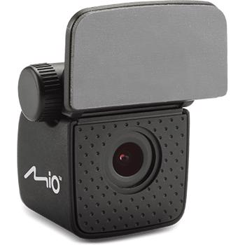 Camera auto spate MIO A30, compatibila cu Mivue 7xx, Negru