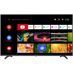 Televizor LED 101 cm Tesla 40S605BFS Full HD Smart TV Android 40S605BFS