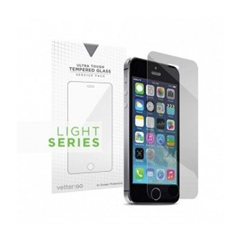 Vetter iPhone 5s   5   5c   3 Pack Lite Series