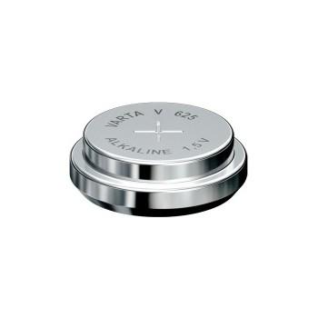 Varta V625A - baterie alcalina 1.5v