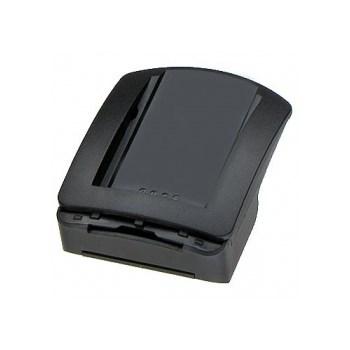 Platan AVP489 pentu acumulatori Nikon tip EN-EL14