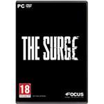 Joc PC Focus Home Interactive THE SURGE
