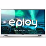 Televizor Allview 32ePlay6100-H/1, 81 cm, Smart Android, HD, LED, Clasa A