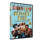 Ursul Brigsby / Brigsby Bear
