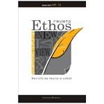 Revista Ethos nr.13