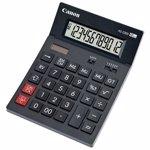 Calculator de birou Canon AS-2200 12 digit