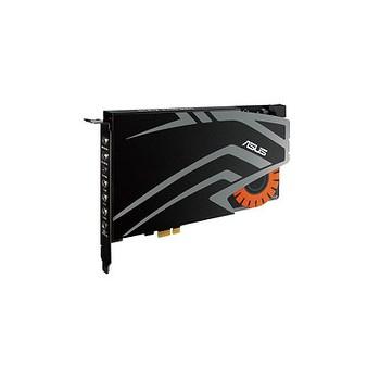 ASUS Placa Sunet STRIX-SOAR-WOWGAMEBUN PCIE 7.1