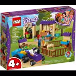 LEGO® Friends / LEGO® Friends - Grajdul Miei (41361)