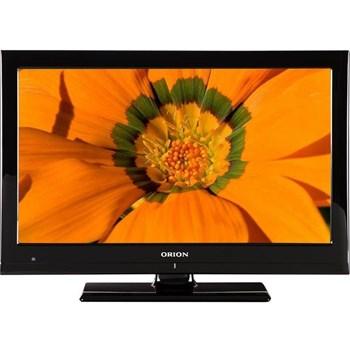 Televizor LED 60cm Orion T24D PIF LED Full HD T24D/PIF/LED