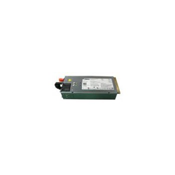 Sursa Server Dell 1100W dl-272180087