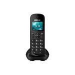 """Telefon fix cu SIM Maxcom MM35D 1.77"""""""""""
