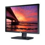 Monitor LED DELL U2412M 24 inch 8ms GTG black