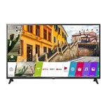 LG 60UK6200PLA, SMART TV LED, 4K Ultra HD, 152 cm