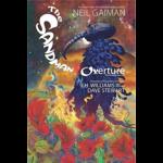 The Sandman Overture de Neil Gaiman