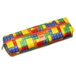 Penar - Lego Make Notes