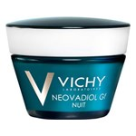 Crema noapte Vichy Neovadiol GF ten normal mixt 50ml