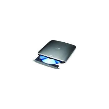 Blu-Ray Writer Extern LG BP40NS20 USB bp40ns20