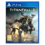 Joc PS4 Titanfall 2