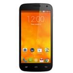 Telefon mobil Gigabyte GSmart Akta A4 DualSIM Android 4.4, Dark Blue