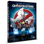 Vanatorii de fantome 2016 Blu-ray