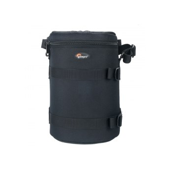 Lowepro Lens Case 5S black