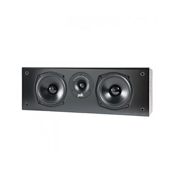 Boxa Centru Polk Audio T30C Negru