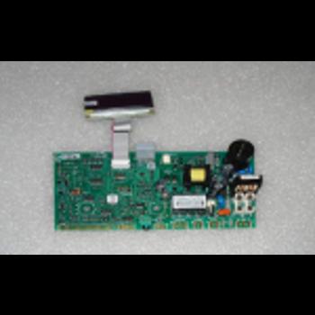 PLACA ELECTRONICA SIT, 7530224_01, PT. LOGAMAX PLUS GB012K 25 kW