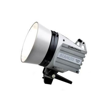 Elinchrom 20994 Scanlite 1000W - lampa halogen