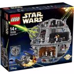 LEGO Star Wars - Death Star 75159
