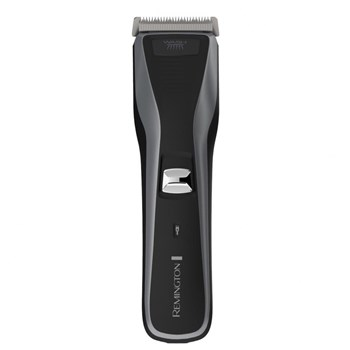 Masina de tuns Remington HC5400 Pro Power Hair Clipper neagra
