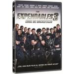 The expendables 3/ Eroi de sacrificiu 3 (DVD)