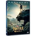 Pantera Neagra / Black Panther