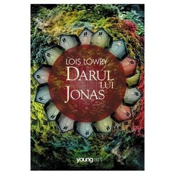 Darul lui Jonas