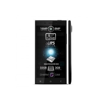 Telefon mobil Allview X1 Xtreme, 32GB, Negru