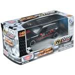 Masinuta Motormax GT Racing 1:43