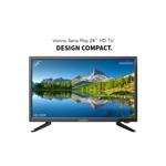 Televizor LED Vonino 61cm