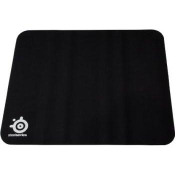 Mouse pad SteelSeries QcK + steel_qckplus