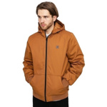 Geaca barbati DC Shoes Earl Padded Hooded ADYJK03089-NNW0