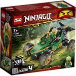 LEGO® Ninjago / LEGO® Ninjago® - Jungle Rider (71700)