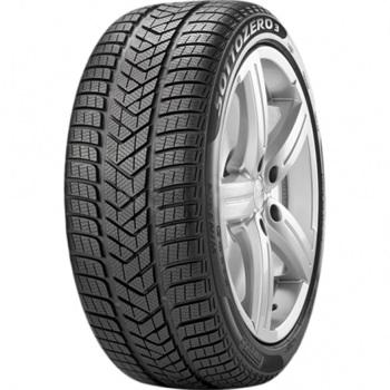 Anvelopa iarna Pirelli Wszer3 275/40R18 103V Iarna