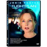 Jurnal de bord / Flightplan