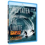 La limita extrema Blu-ray 2D + 3D
