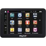 Sistem navigatie WayteQ X985BT (Fara software) ( 8GB )
