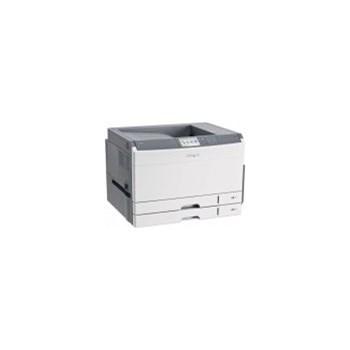 Lexmark C925DE imprimanta laser color A3 31/31ppm duplex